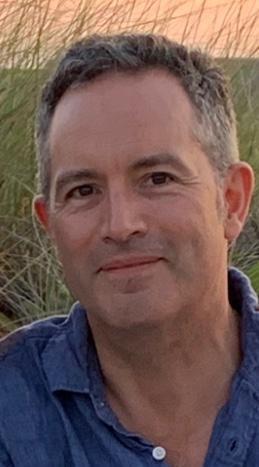 Edwin Cabrera